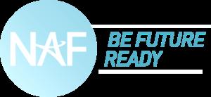 naf logo blue