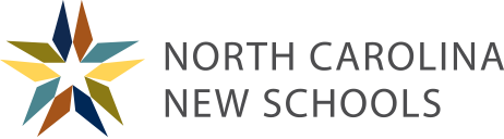 nc new schools