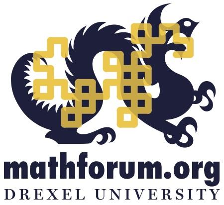 31_the_math_forum