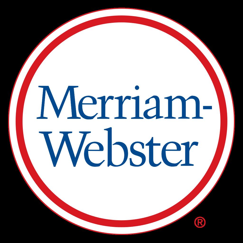 43_merriam_webster