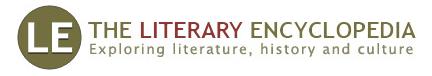 47_the_literary_encyclopedia