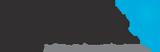 BigFuture-Logo