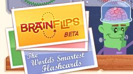 brainflips