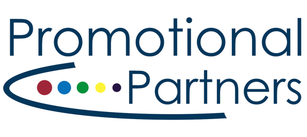Promotional-Partners