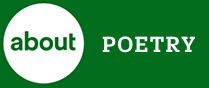 27_about_poetry