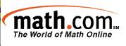 35_math_dot_com