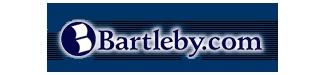 42_bartleby_logo